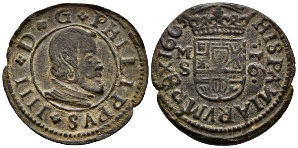 522 - Monarquía Española
