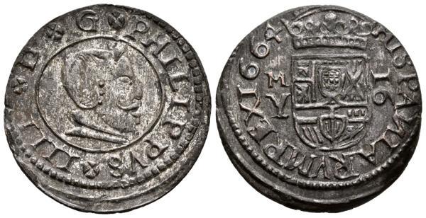 526 - Monarquía Española