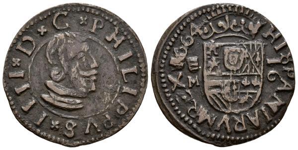 528 - Monarquía Española