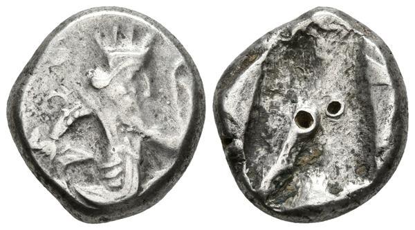 52 - Grecia Antigua
