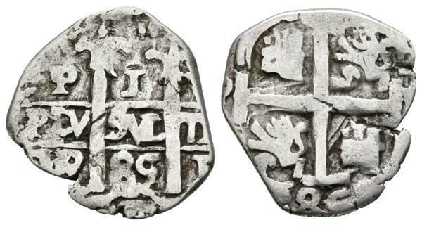 536 - Monarquía Española