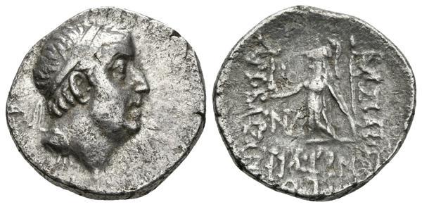 53 - Grecia Antigua