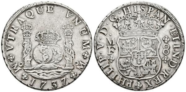 548 - Monarquía Española
