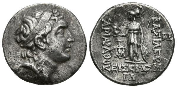 54 - Grecia Antigua