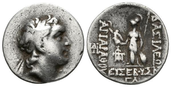 55 - Grecia Antigua