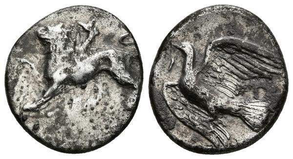57 - Grecia Antigua