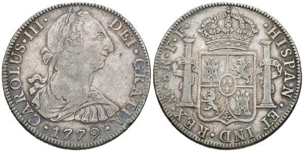 606 - Monarquía Española
