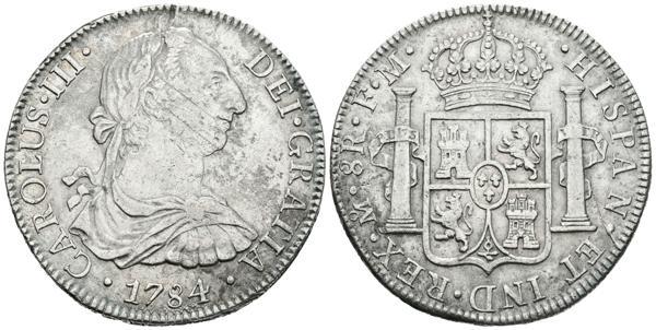 609 - Monarquía Española