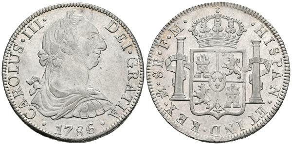 611 - Monarquía Española