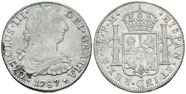 612 - Monarquía Española