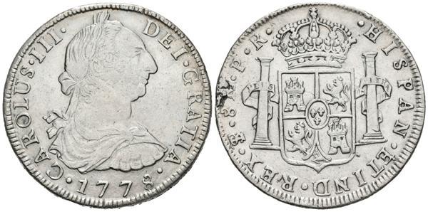 621 - Monarquía Española