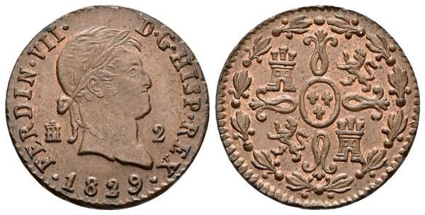 646 - Monarquía Española