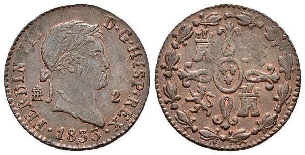 647 - Monarquía Española