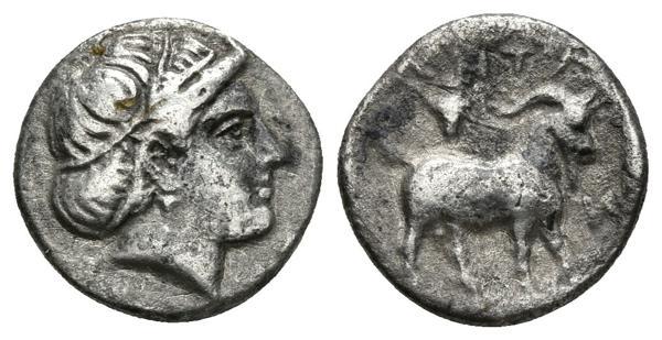 64 - Grecia Antigua
