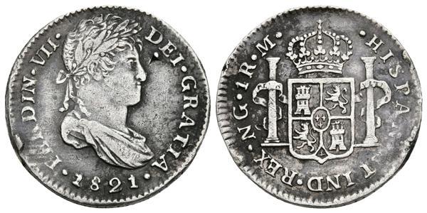 652 - Monarquía Española