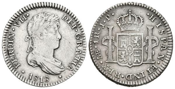 655 - Monarquía Española