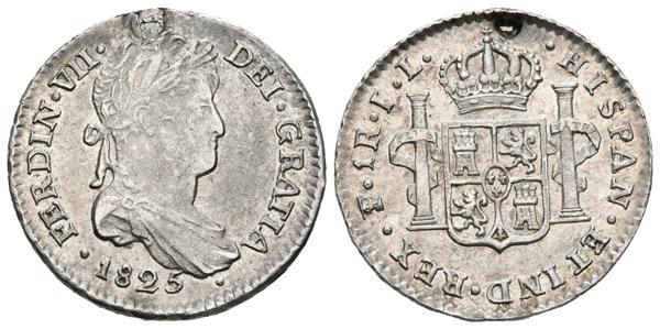 659 - Monarquía Española