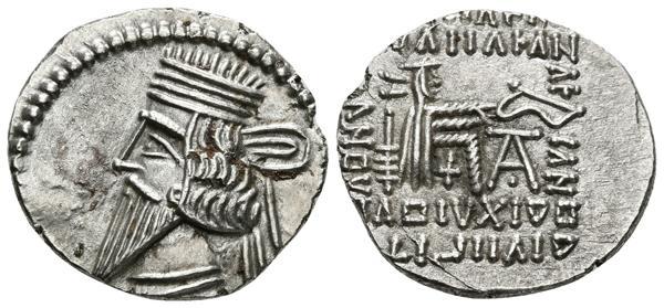 65 - Grecia Antigua