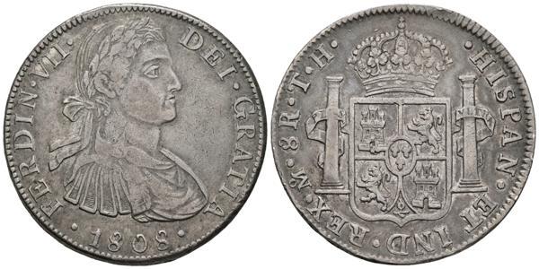 664 - Monarquía Española