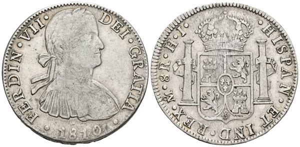 665 - Monarquía Española