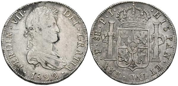 667 - Monarquía Española