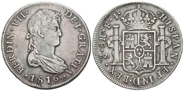 669 - Monarquía Española