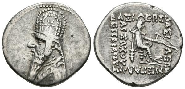 66 - Grecia Antigua