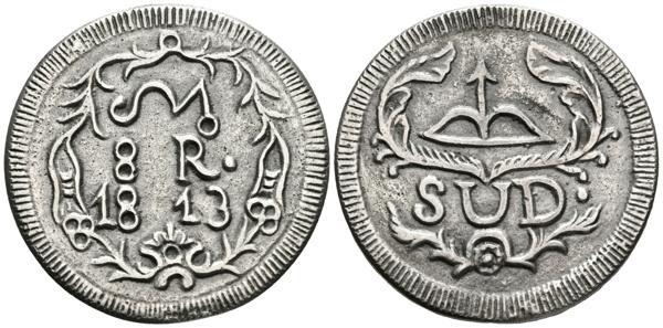 670 - Monarquía Española