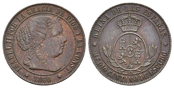 677 - Monarquía Española