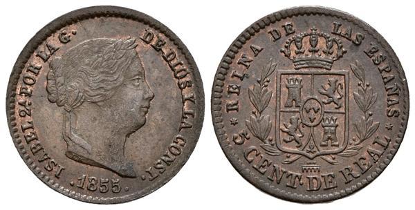 681 - Monarquía Española