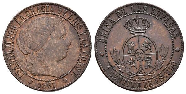683 - Monarquía Española