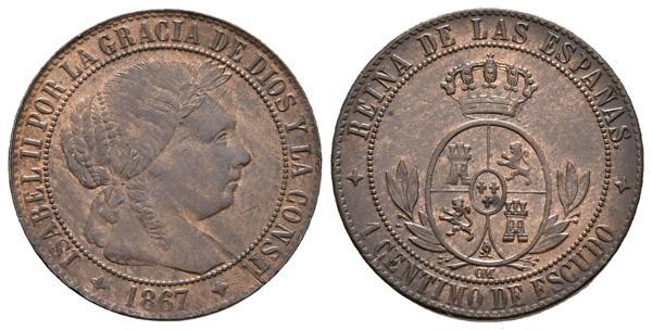 684 - Monarquía Española