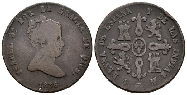 688 - Monarquía Española