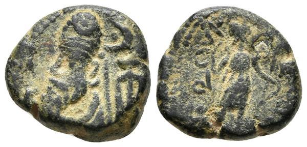 68 - Grecia Antigua