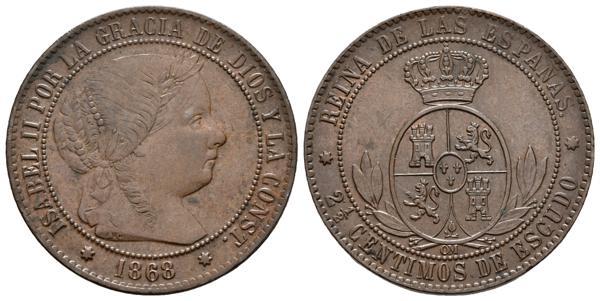 693 - Monarquía Española