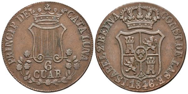 698 - Monarquía Española