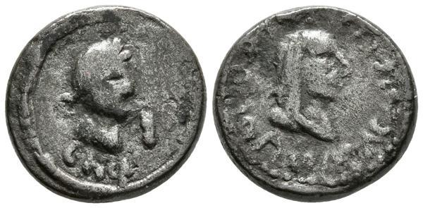 69 - Grecia Antigua
