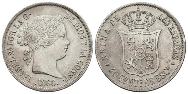 703 - Monarquía Española