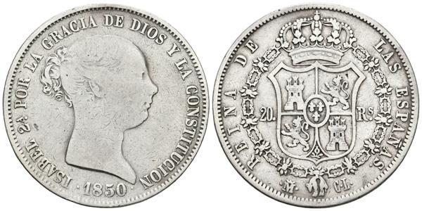 704 - Monarquía Española