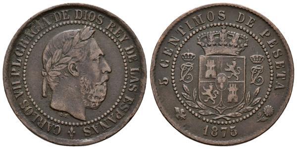 715 - Centenario de la Peseta
