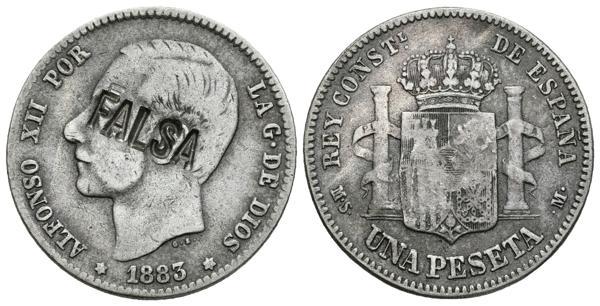 718 - Centenario de la Peseta