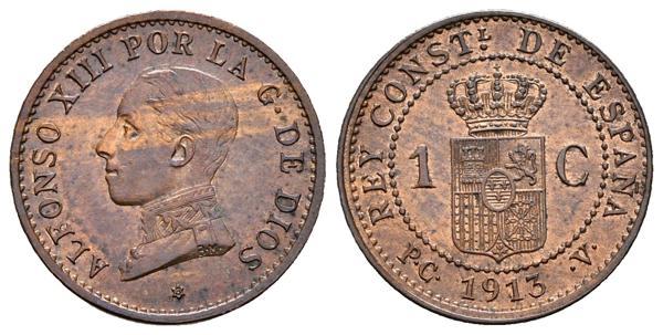 736 - Centenario de la Peseta