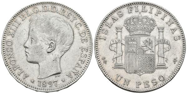 745 - Centenario de la Peseta