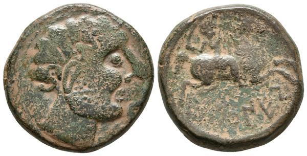 83 - Hispania Antigua