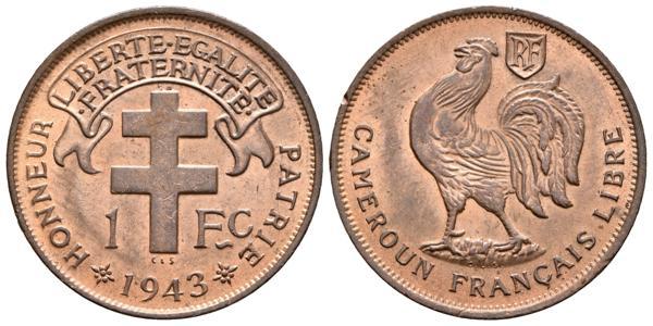 853 - Monedas extranjeras
