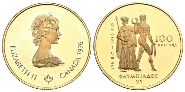 854 - Monedas extranjeras