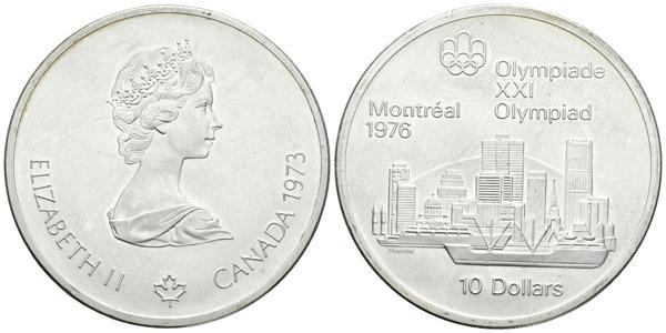 855 - Monedas extranjeras
