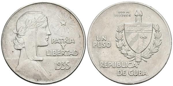 862 - Monedas extranjeras