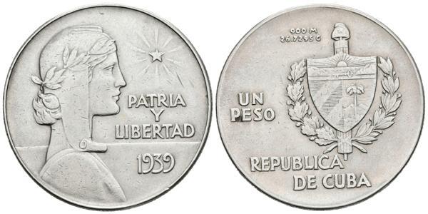 863 - Monedas extranjeras