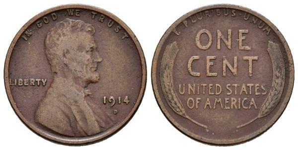 875 - Monedas extranjeras